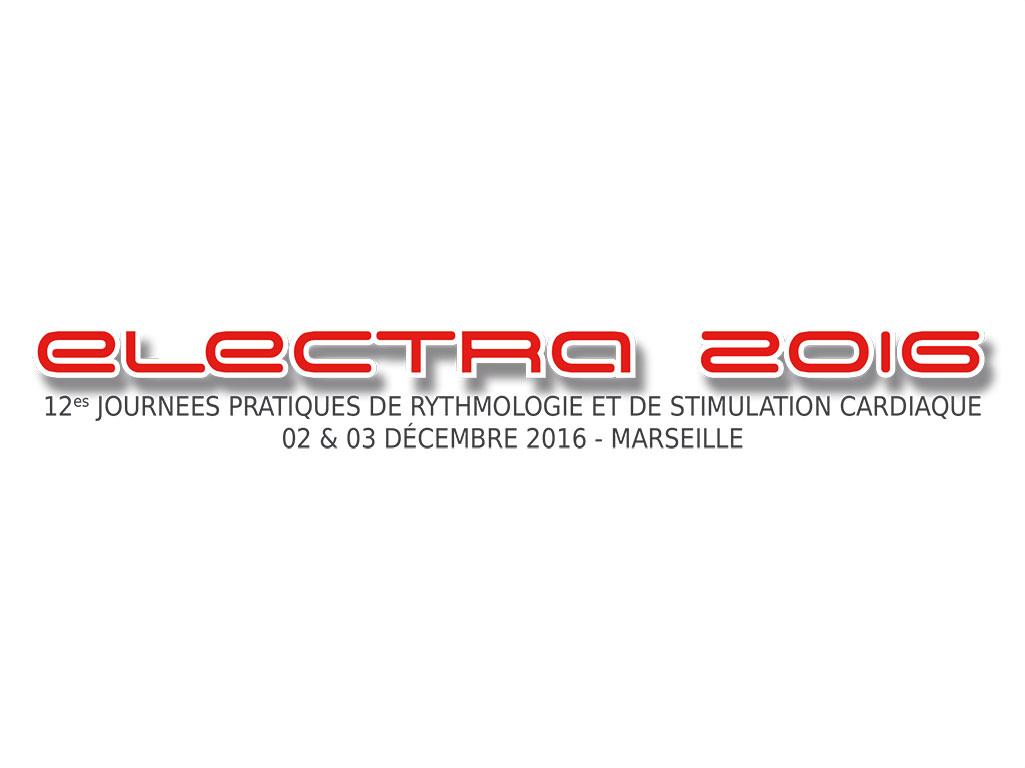 electra-2016