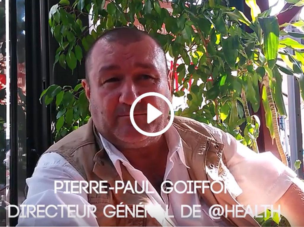 video-pierre-paul-goiffon-health-par-dominique-gonod