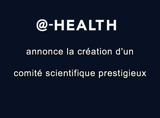 comite-@health