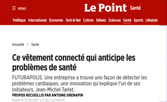 Le-Point-Oct-2017