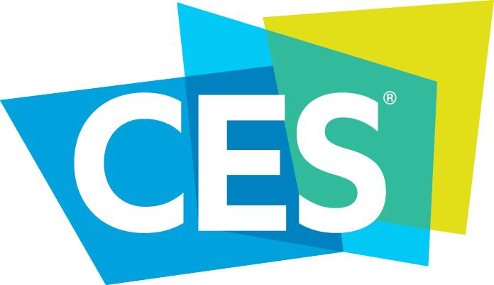 CES-Logo_696x401-2