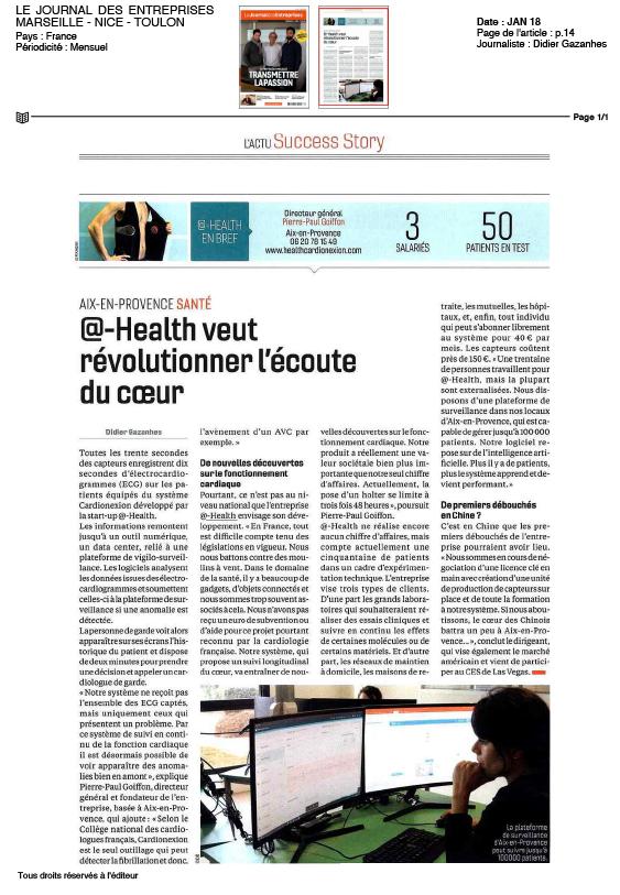 le-journal-des-entreprise-01-2018