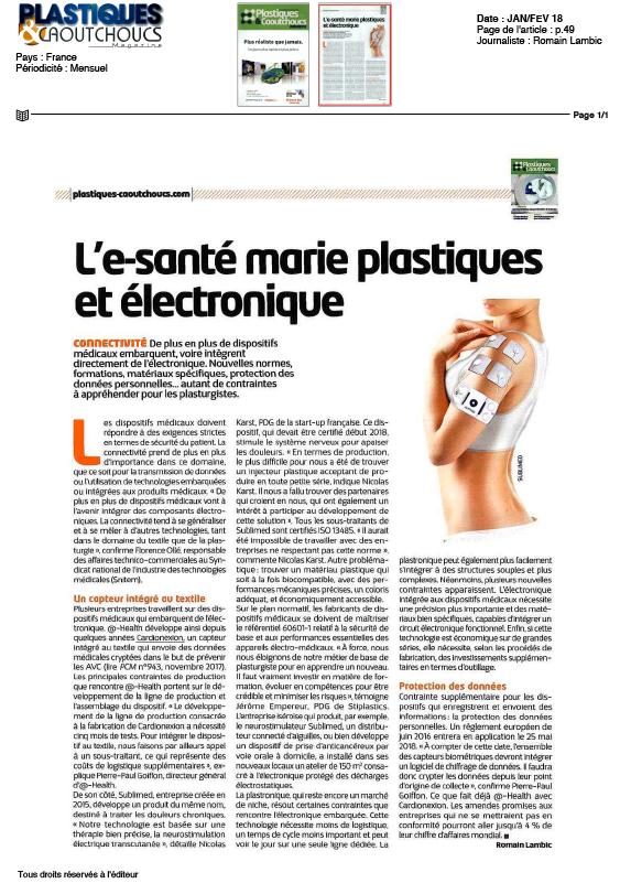 Plastique&Caoutchous_mag-012018