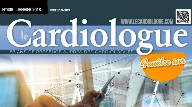 cardiologue-022018